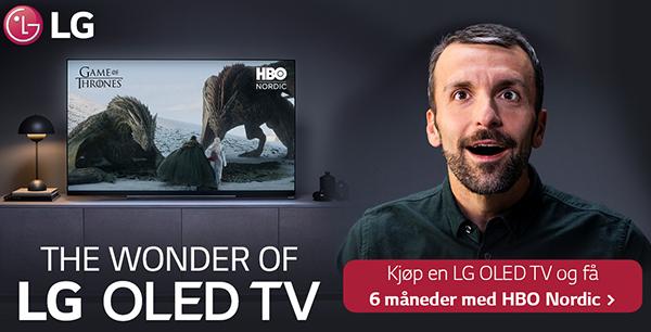 6Mnd HBO inkl