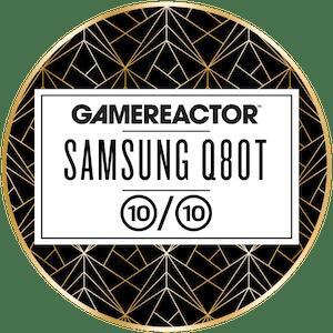 10/10 Gamereactor